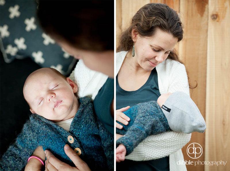 newborn-family-photos-E09.jpg