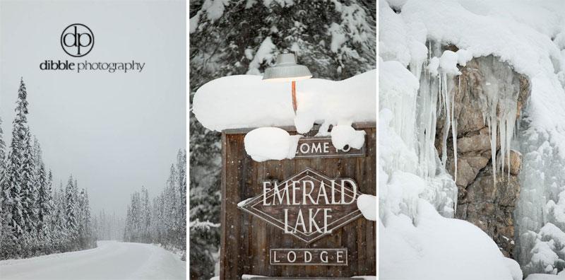 emerald-lake-winter-proposal-01.jpg