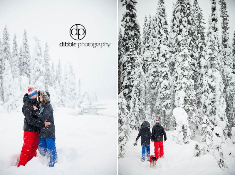 emerald-lake-winter-proposal-09.jpg