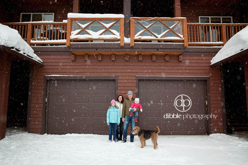 golden-winter-family-photos-S01.jpg