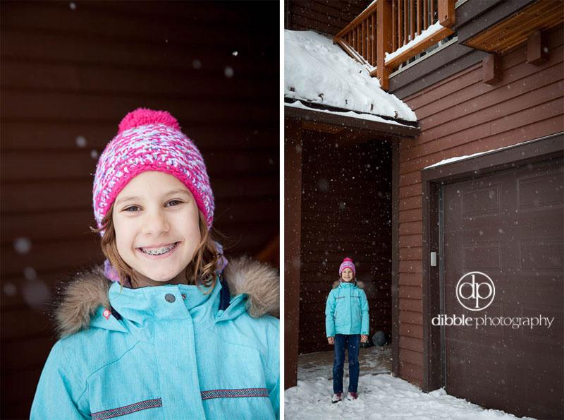 golden-winter-family-photos-S02.jpg