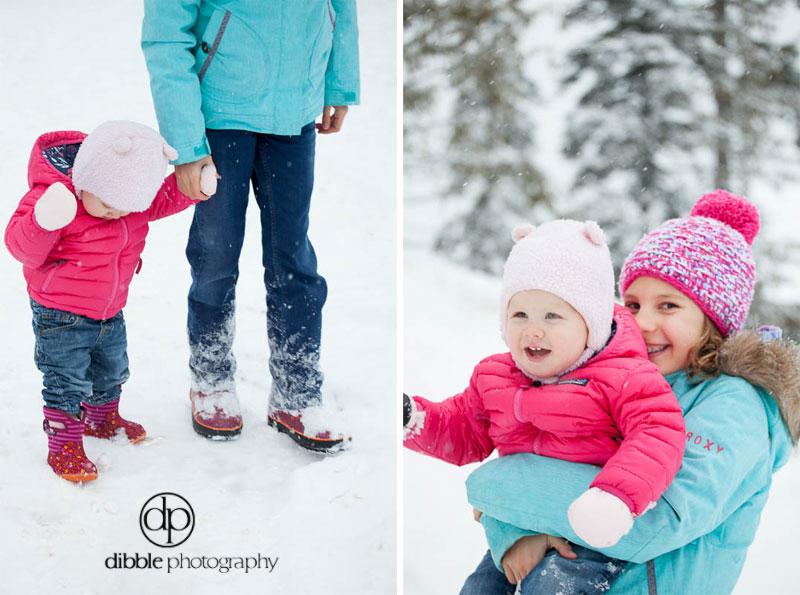 golden-winter-family-photos-S08.jpg