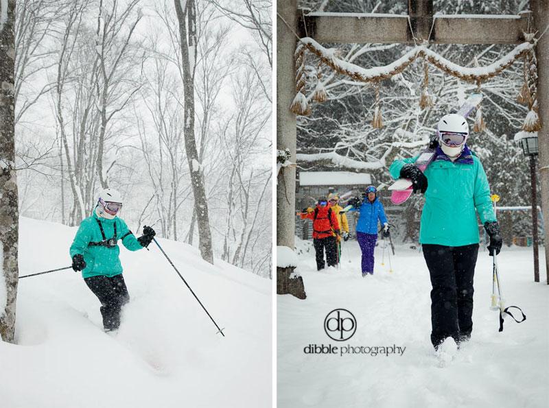 japan-family-ski-trip-R02.jpg