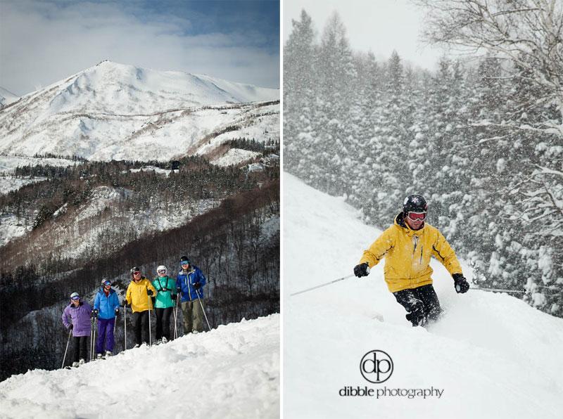 japan-family-ski-trip-R04.jpg