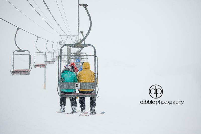 japan-family-ski-trip-R05.jpg