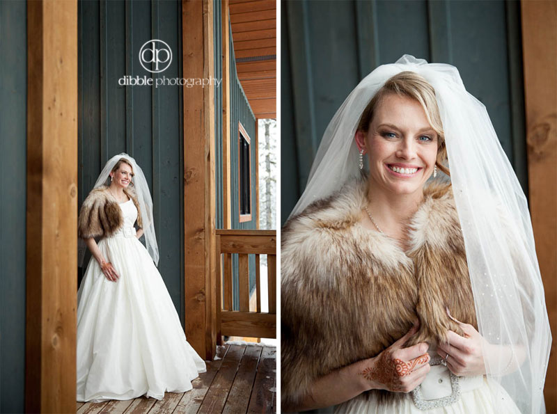 kicking-horse-winter-wedding-ga04.jpg
