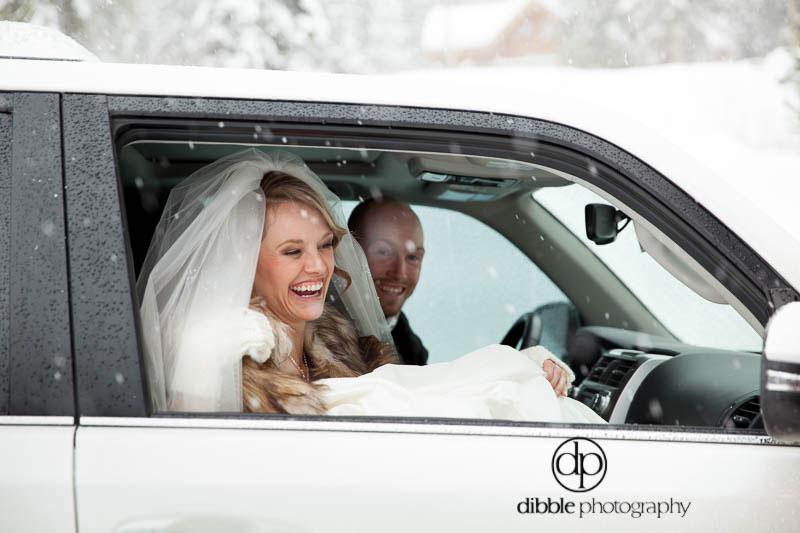 kicking-horse-winter-wedding-ga05.jpg