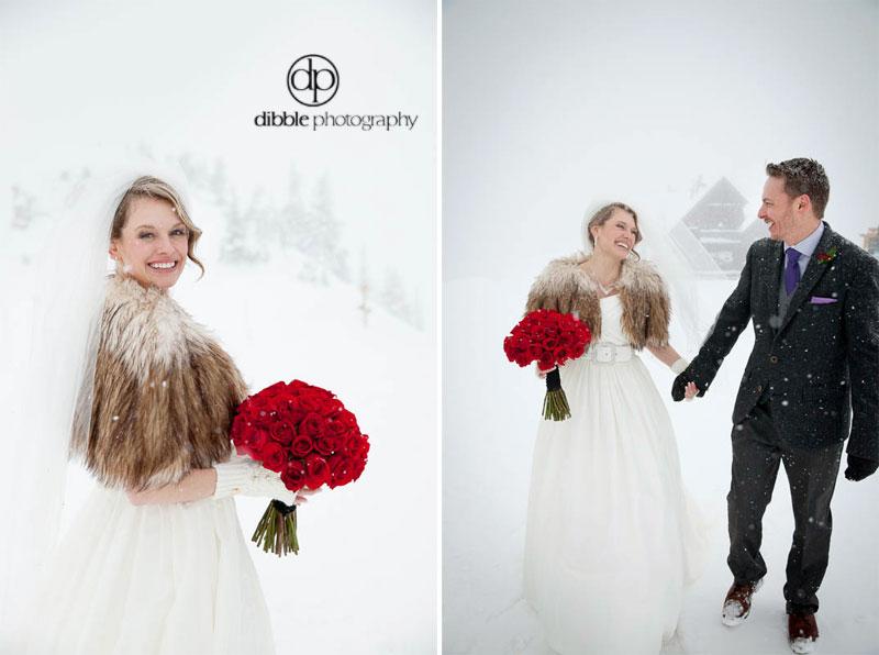 kicking-horse-winter-wedding-ga13.jpg