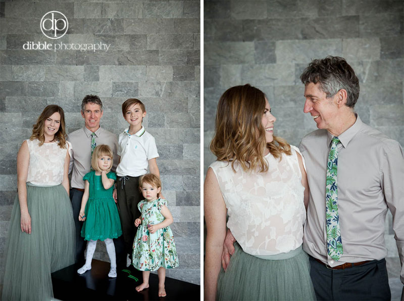 calgary-family-portraits-b02.jpg