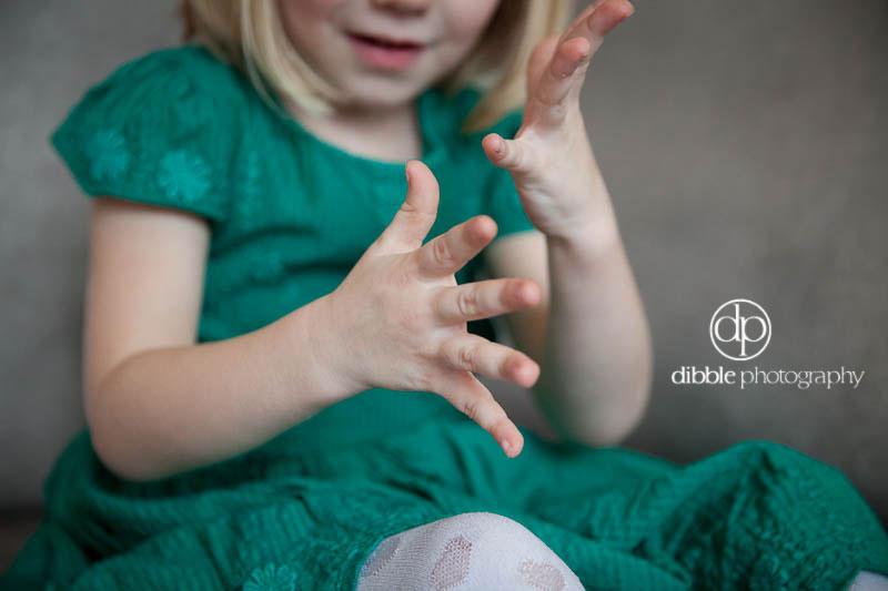 calgary-family-portraits-b03.jpg