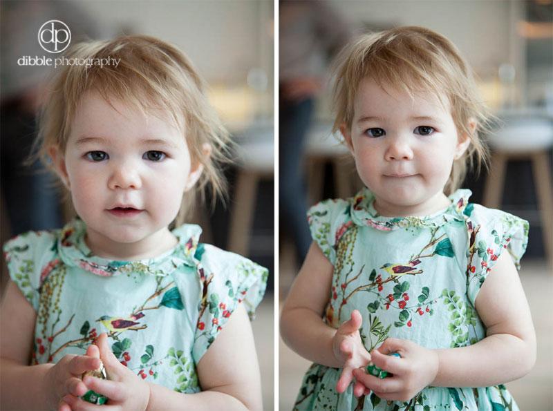 calgary-family-portraits-b04.jpg