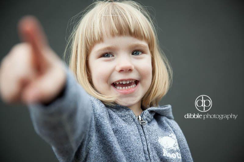 calgary-family-portraits-b10.jpg