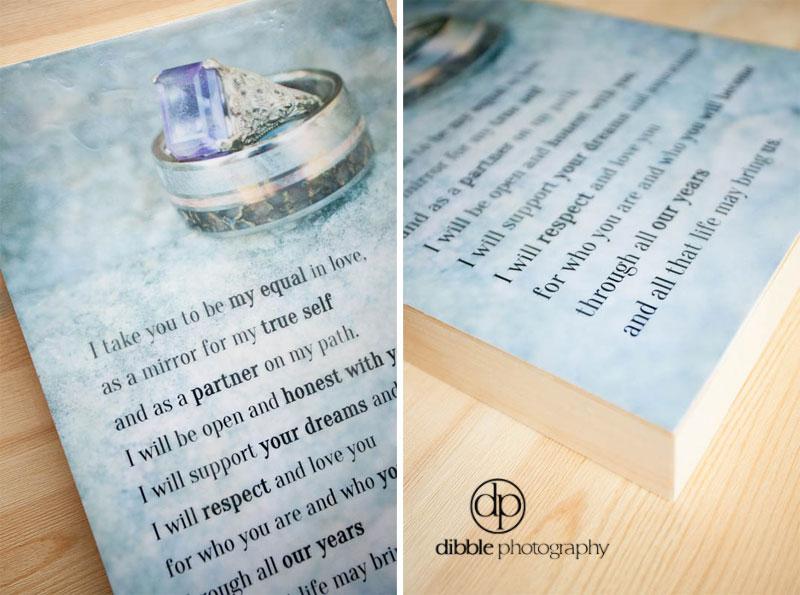 wedding vow custom encaustic art.jpg