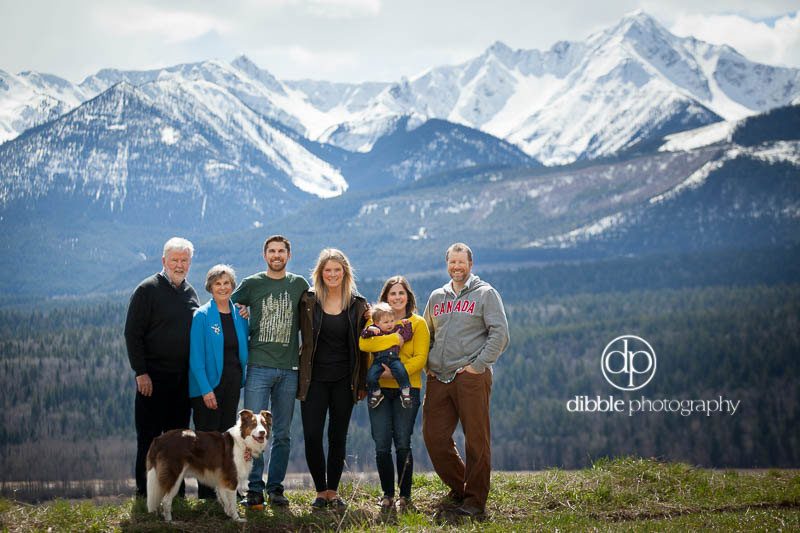 family-photos-golden-bc-c08.jpg