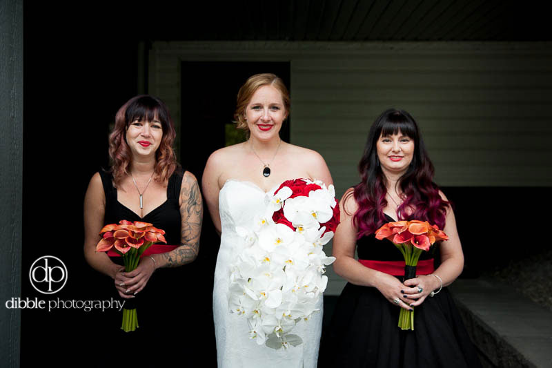 invermere-wedding-mt04.jpg