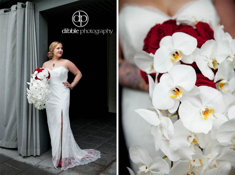 invermere-wedding-mt05.jpg