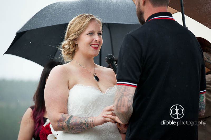 invermere-wedding-mt08.jpg