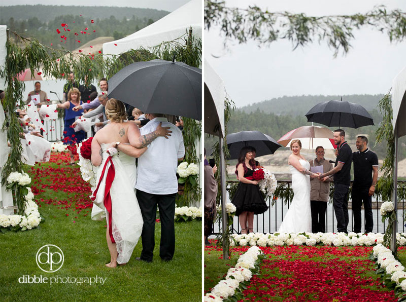 invermere-wedding-mt07.jpg