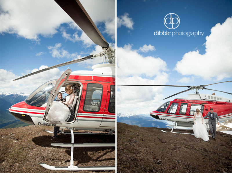 heather-mountain-helicopter-wedding-dv06.jpg