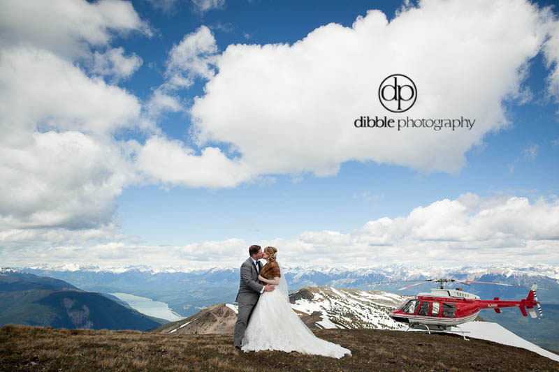 heather-mountain-helicopter-wedding-dv08.jpg