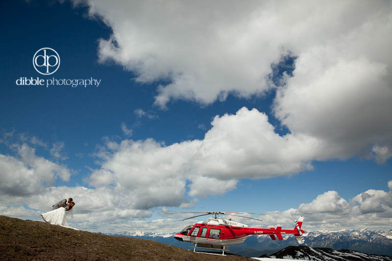 heather-mountain-helicopter-wedding-dv14.jpg