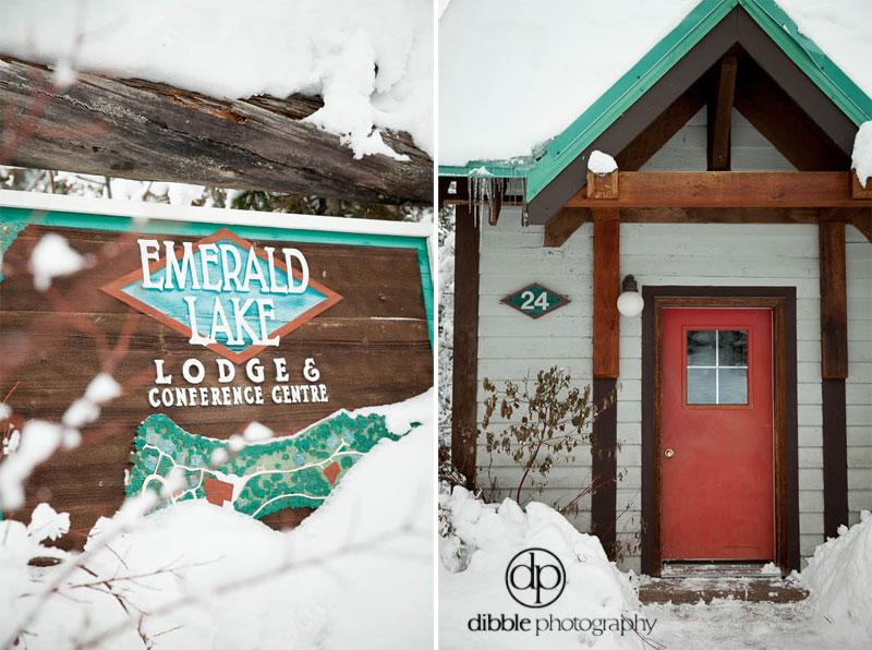 emerald-lake-winter-wedding-xa01.jpg