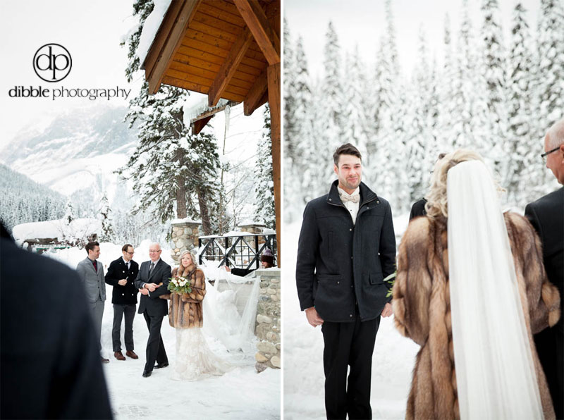 emerald-lake-winter-wedding-xa04.jpg