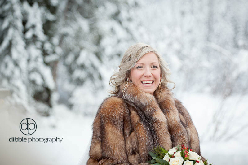 emerald-lake-winter-wedding-xa05.jpg