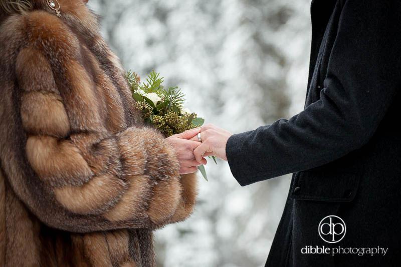 emerald-lake-winter-wedding-xa07.jpg