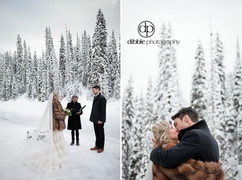 emerald-lake-winter-wedding-xa06.jpg