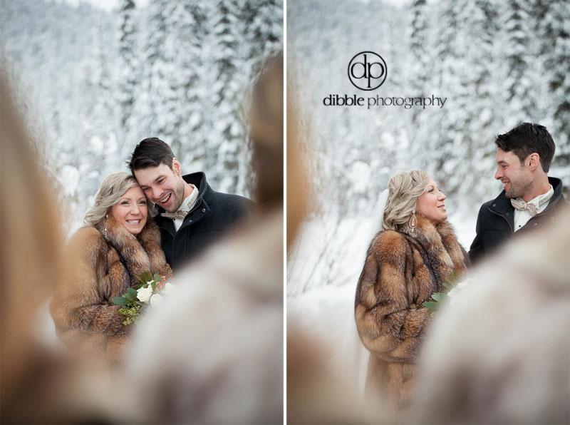 emerald-lake-winter-wedding-xa08.jpg