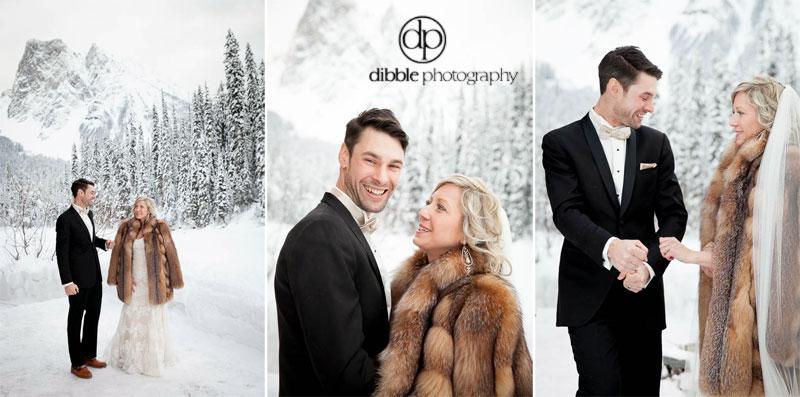 emerald-lake-winter-wedding-xa10.jpg