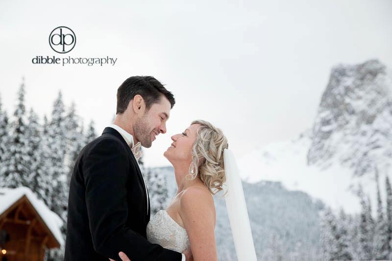 emerald-lake-winter-wedding-xa11.jpg