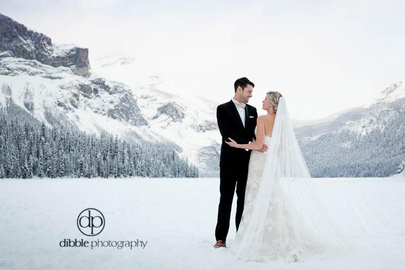 emerald-lake-winter-wedding-xa12.jpg