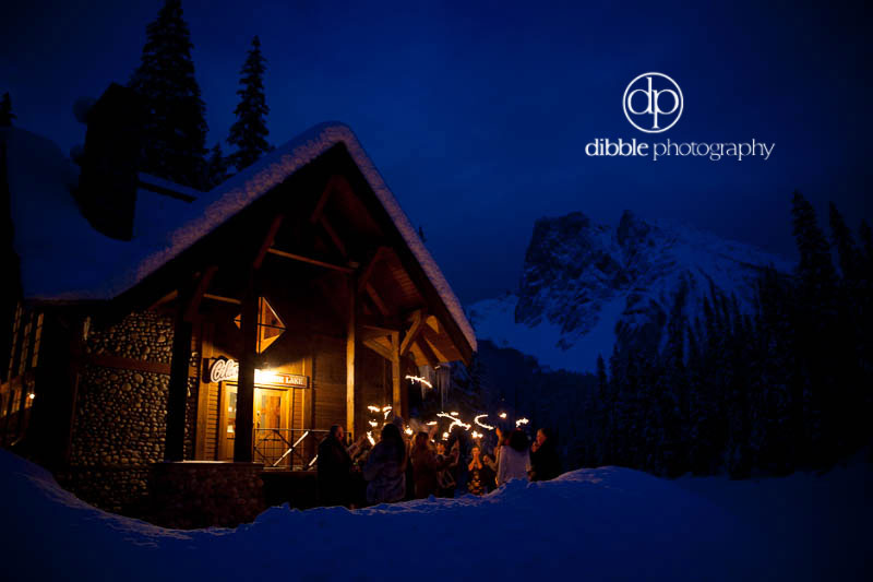 emerald-lake-winter-wedding-xa14.jpg