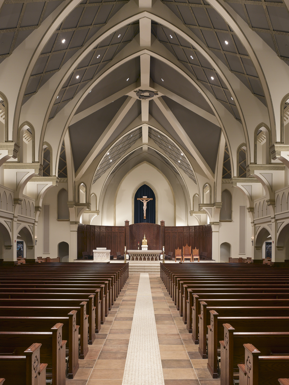 SJA PH center aisle from back of the church.jpg