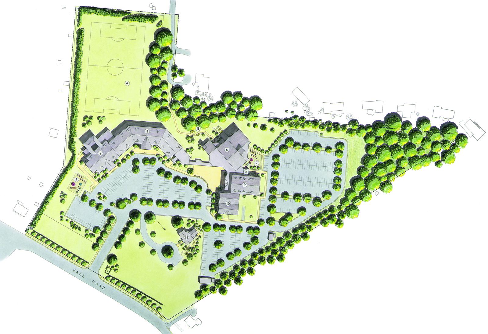 St_Mark Site Plan.jpg