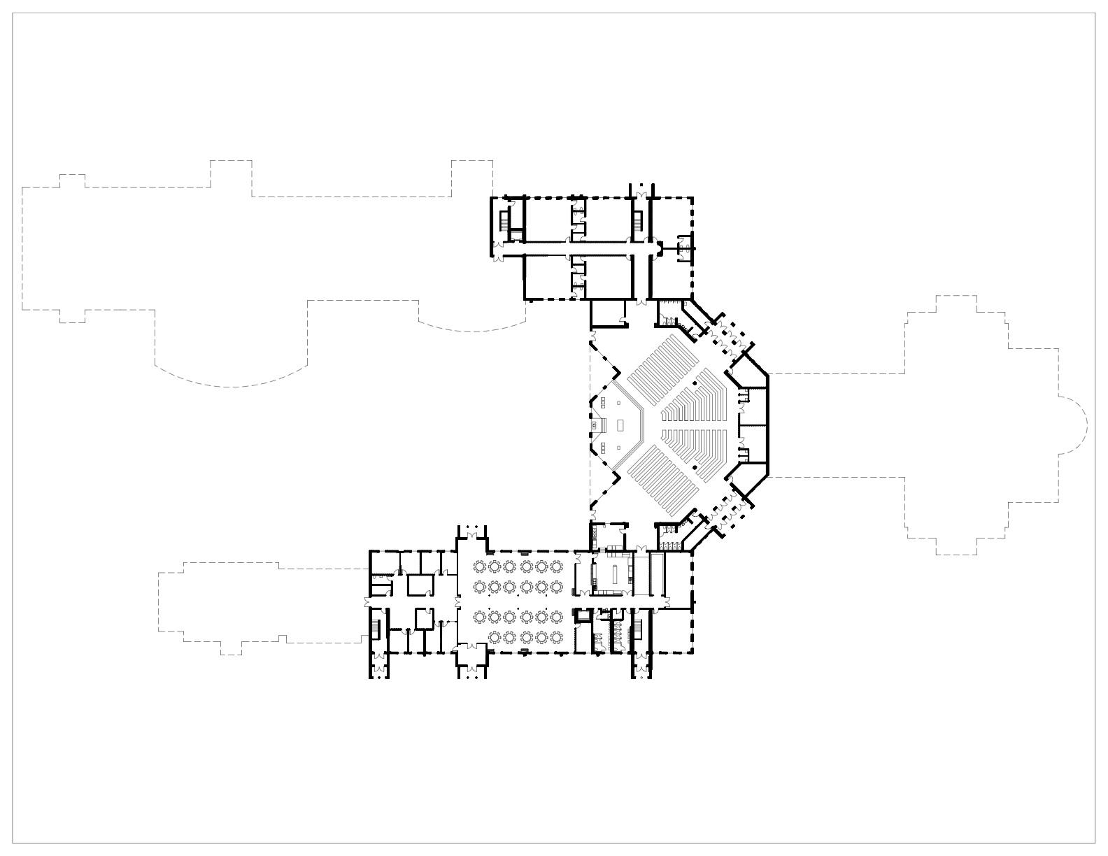 Phase 1 Plan.jpg