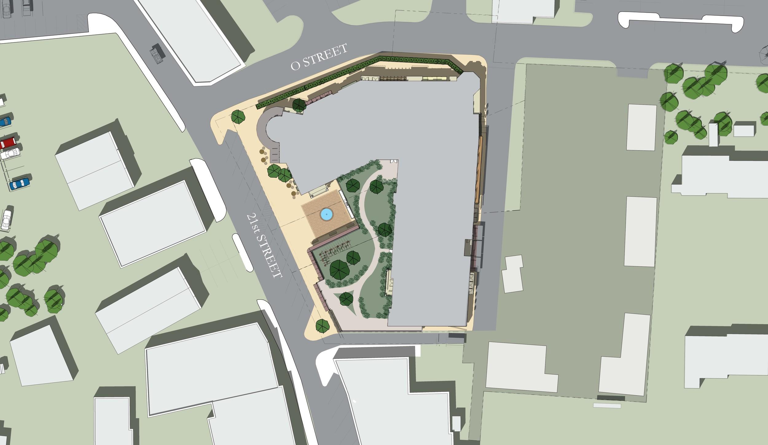 Vineyard Square Site Plan.jpg