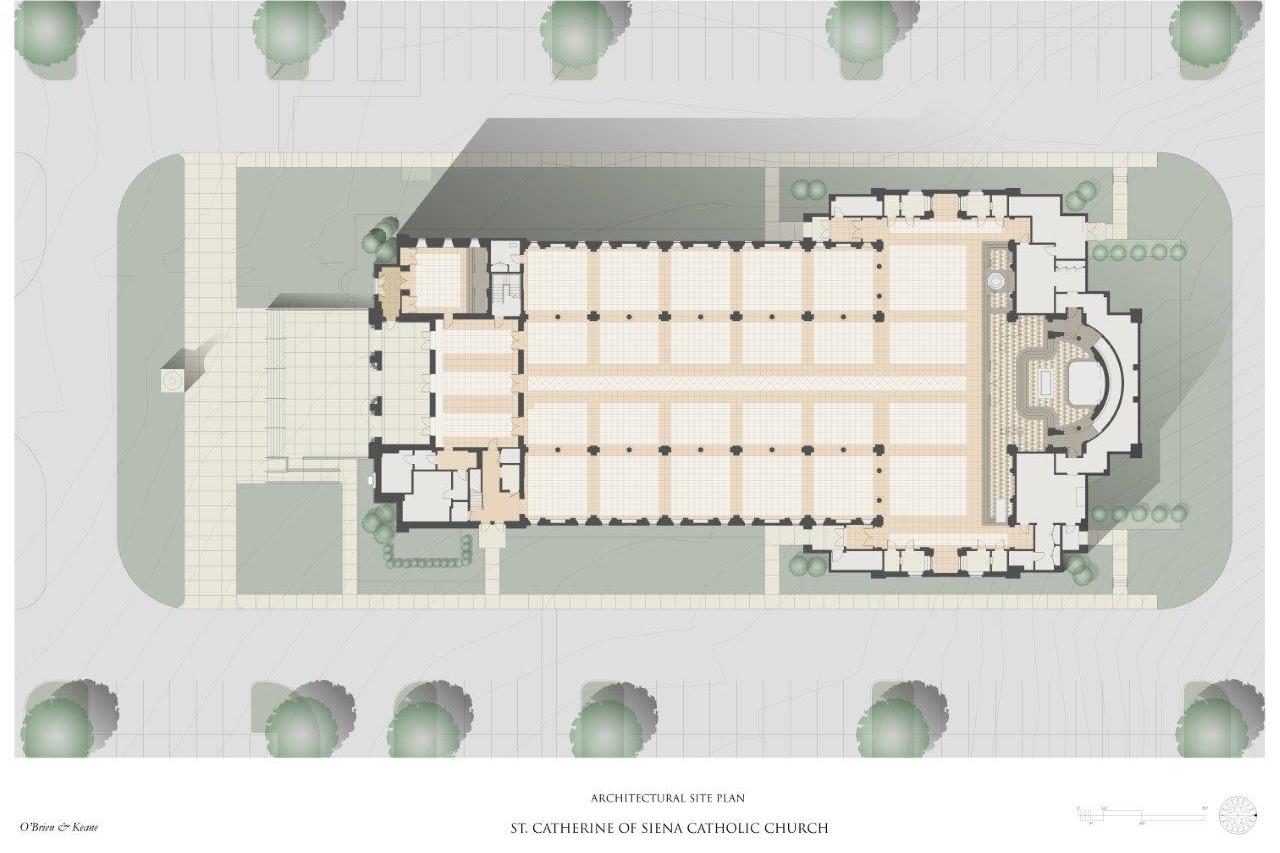 SCS-Site-Plan.jpg