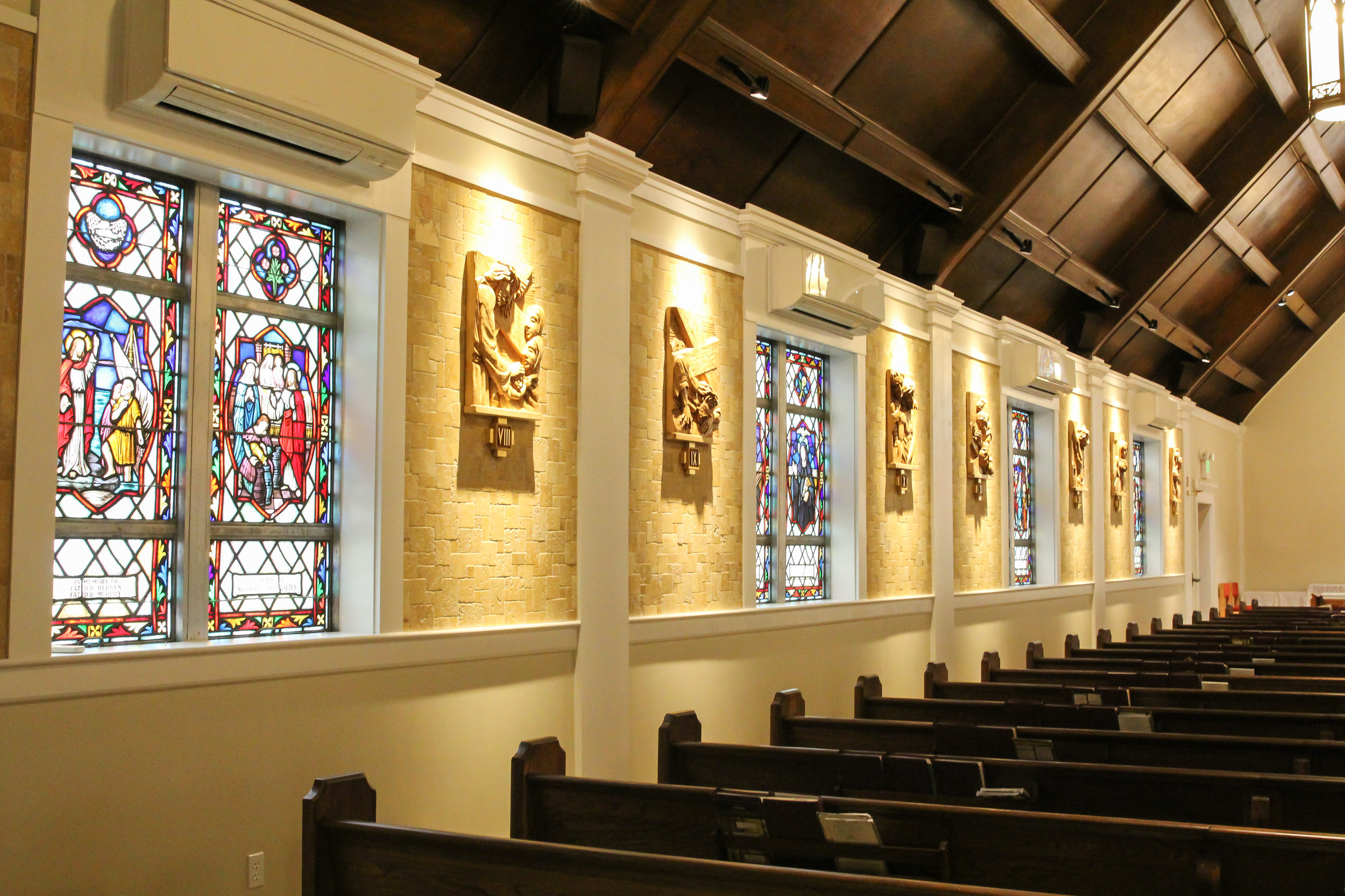 Stained Glass Wall 2.jpg