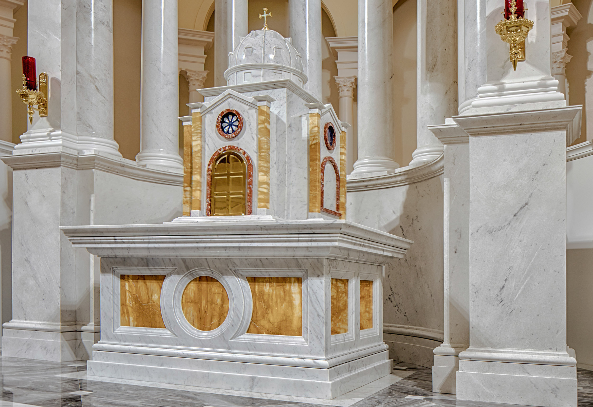 Holy Name Contracted-23.jpg