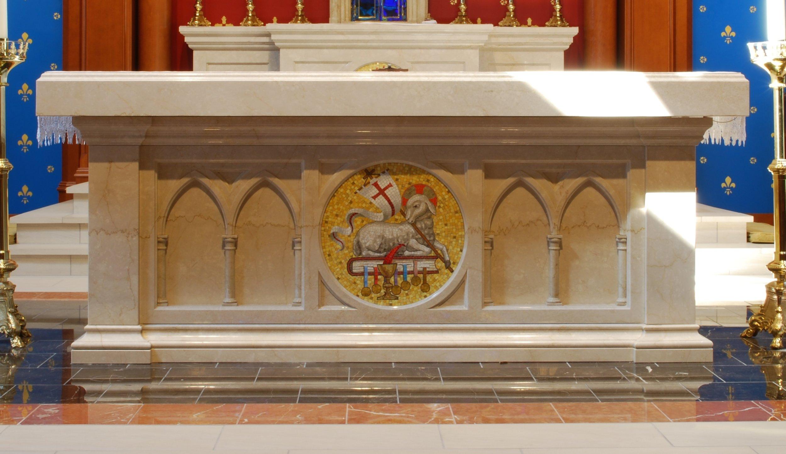 3 Altar.JPG