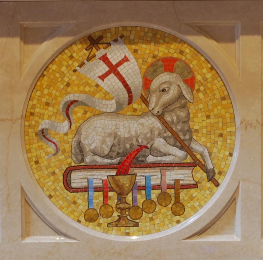 7 Altar Lamb.JPG