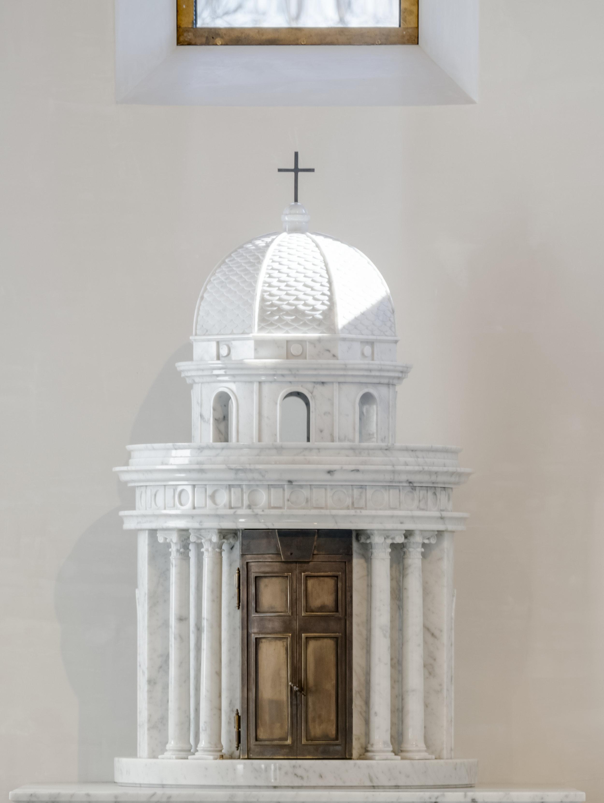 Mary's Chapel_29_300ppi.jpg