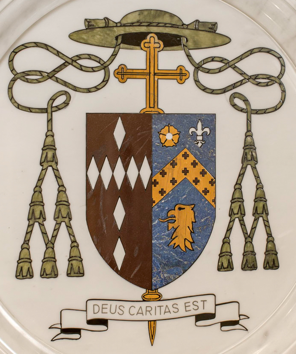 Holy Name Contracted-41.jpg