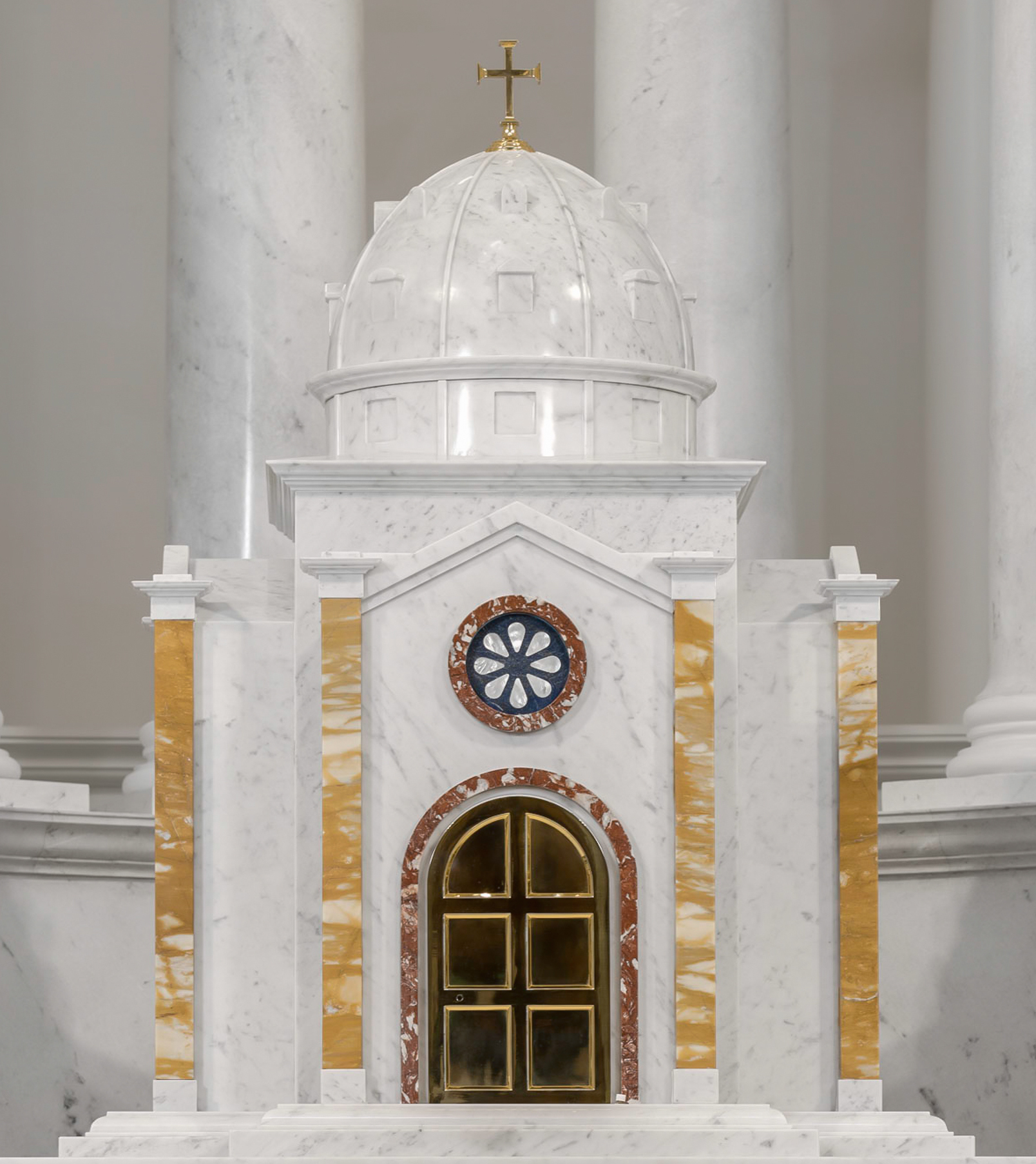 Holy Name Contracted-29.jpg
