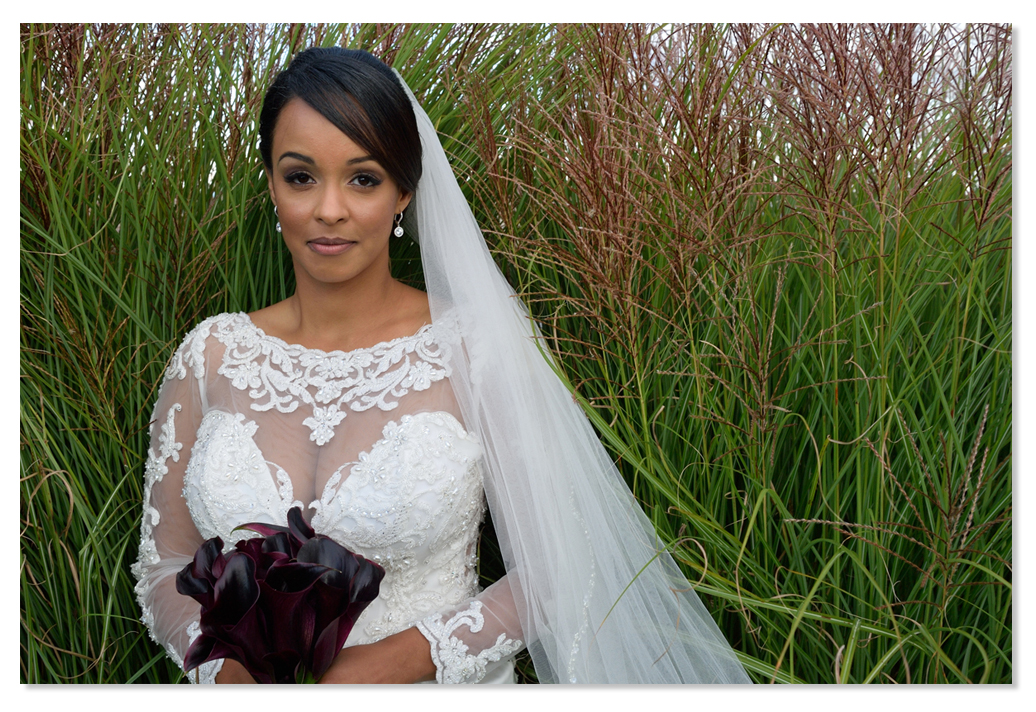wedding jk892w.jpg