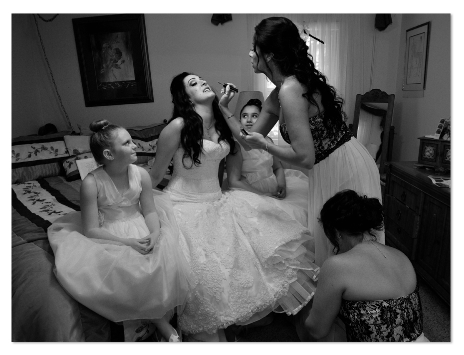 wedding ki90223.jpg