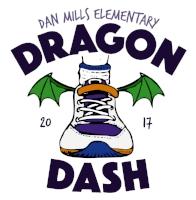 DragonDash2017-02.jpg